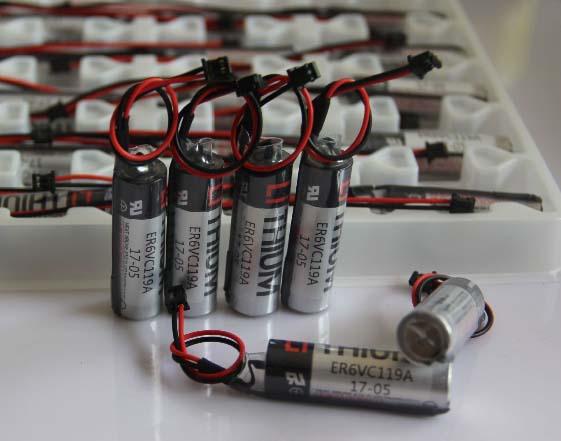 松下机器人电池要多久更换一次