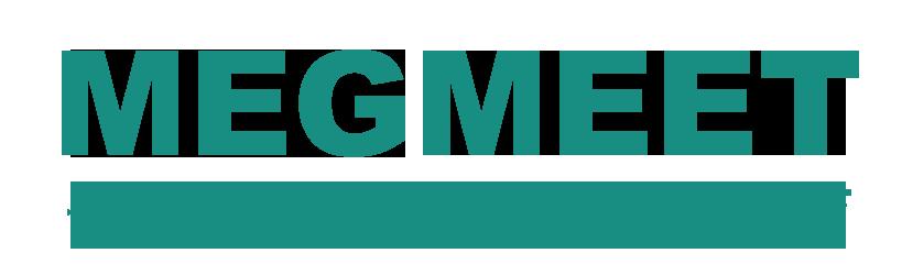 麦格米特电焊机销售官方网站